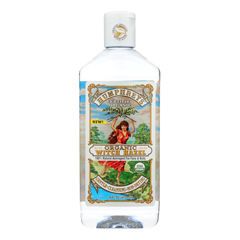 HGR0639294 - Humphrey's Homeopathic RemediesOrganic Witch Hazel Astringent - 16 oz