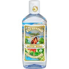 HGR0639310 - Humphrey's Homeopathic RemediesHumphreys Homeopathic Remedy Organic Witch Hazel - 8 fl oz