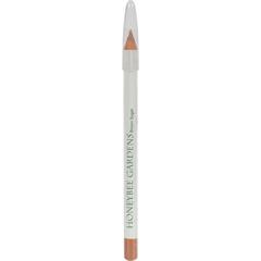 HGR0640946 - Honeybee GardensJobaColors Eye Liner Brown Sugar - 0.04 oz