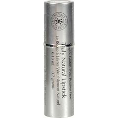 HGR0641621 - Honeybee GardensTruly Natural Lipstick Desire - 0.13 oz