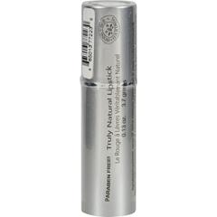 HGR0641688 - Honeybee GardensTruly Natural Lipstick Dream - 0.13 oz