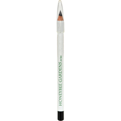 HGR0642231 - Honeybee GardensJobaColors Eye Liner Jet Set - 0.04 oz