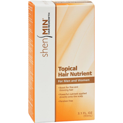 HGR0642561 - Shen MinTopical Hair Nutrient - 3 fl oz