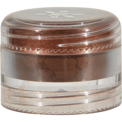 HGR0642801 - Honeybee GardensPowderColors Stackable Mineral Passage to India - 2 g