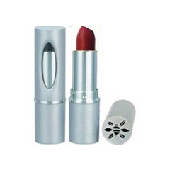 HGR0643171 - Honeybee GardensTruly Natural Lipstick Romance - 0.13 oz