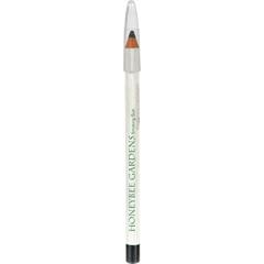 HGR0643346 - Honeybee Gardens - Eye Liner Smoking Gun - 0.04 oz