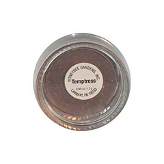 HGR0643908 - Honeybee GardensPowderColors Stackable Mineral Color Temptress - 2 g