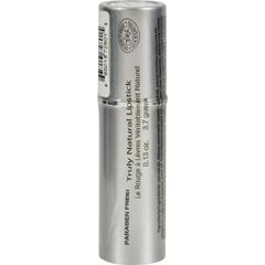 HGR0644328 - Honeybee GardensTruly Natural Lipstick Vintage Merlot - 0.13 oz