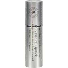 HGR0645531 - Honeybee GardensTruly Natural Lipstick Seduction - 0.13 oz