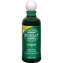HGR0653832 - Queen HeleneBatherapy Liquid - Original - 16 oz