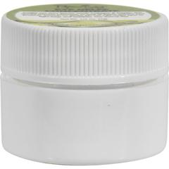 HGR0654319 - Reviva LabsEye Gelee Concentrate - 0.25 oz
