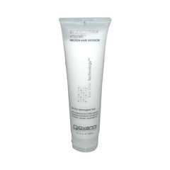 HGR0656967 - Giovanni Hair Care ProductsGiovanni Smooth As Silk Xtreme Protein Hair Infusion - 5.1 oz Tube