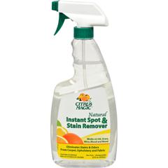 HGR0669069 - Citrus MagicInstant Spot and Stain Remover - 22 fl oz