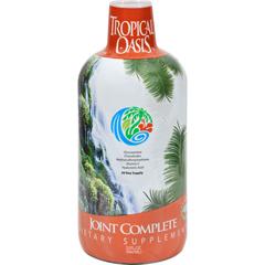 HGR0674259 - Tropical OasisJoint Complete - 32 fl oz