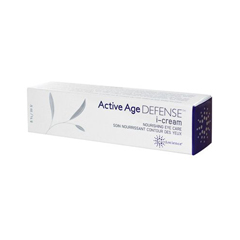HGR0677476 - Earth ScienceActive Age Defense i-cream - 0.5 oz