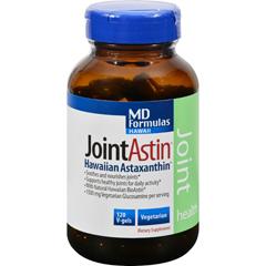 HGR0710962 - Nutrex HawaiiMD Formulas JointAstin - 120 Vegan Softgels