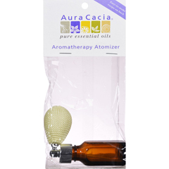 HGR0715342 - Aura CaciaAromatherapy Atomizer - 1 Atomizer