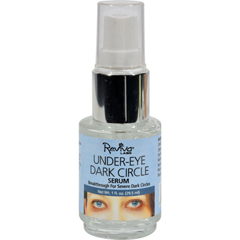 HGR0736215 - Reviva LabsUnder Eye Dark Circle Serum - 1 fl oz