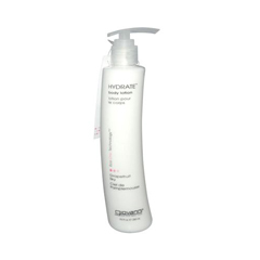 HGR0750497 - Giovanni Hair Care ProductsGiovanni Hydrate Body Lotion Grapefruit Sky - 8.5 fl oz