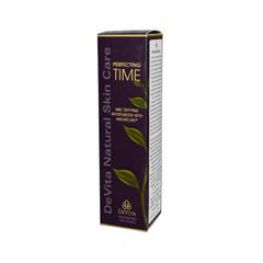 HGR0757427 - Devita Natural Skin CareAge Defying Moisturizer with Argireline - 2.5 oz