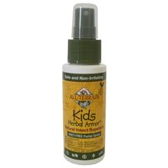 HGR0762120 - All Terrain - Kids Herbal Armor - 2 fl oz
