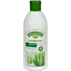 HGR0779157 - Nature's GateAloe Vera Conditioner - 18 fl oz