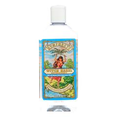 HGR0809152 - Humphrey's Homeopathic RemediesHumphreys Homeopathic Remedy Witch Hazel Astringent - 16 fl oz