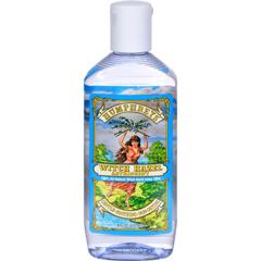 HGR0809178 - Humphrey's Homeopathic RemediesHumphreys Homeopathic Remedy Witch Hazel Astringent - 8 fl oz
