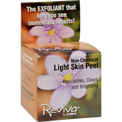 HGR0830380 - Reviva LabsLight Skin Peel - 1.5 oz