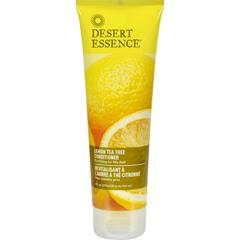 HGR0847384 - Desert EssenceConditioner Lemon Tea Tree - 8 fl oz