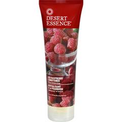 HGR0847418 - Desert EssenceConditioner Red Raspberry - 8 fl oz