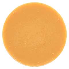 HGR0848168 - Sappo Hill SoapworksSandalwood Glycerine Soap