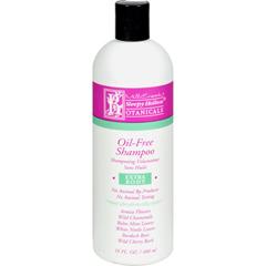 HGR0851543 - Mill CreekOil-Free Shampoo Extra Body - 16 fl oz