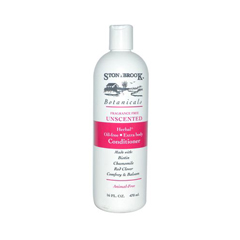 HGR0858340 - Stoney BrookStony Brook Conditioner Unscented - 16 fl oz
