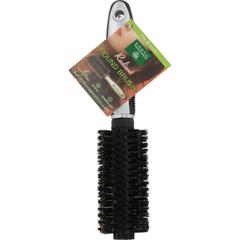 HGR0877506 - Earth Therapeutics - Radiant Round Hairbrush - 1 Brush
