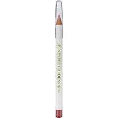 HGR0894014 - Honeybee GardensLip Liner Zen - 0.04 oz