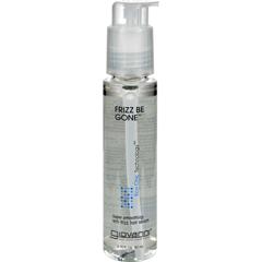 HGR0904334 - Giovanni Hair Care ProductsGiovanni Frizz Be Gone - 2.75 fl oz