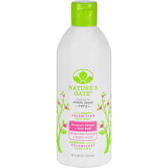 HGR0920207 - Nature's GateAwapuhi Volumizing Shampoo - 18 fl oz