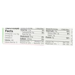 HGR0924274 - Eden Foods - Soba Noodles - Traditional - Case of 12 - 8 oz.