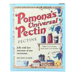 HGR0937524 - Pomona's Pectin - Universal Pectin - 1 oz.. - Case of 24
