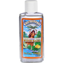 HGR0938464 - Humphrey's Homeopathic RemediesHumphreys Homeopathic Remedy Witch Hazel Facial Toner - 2 fl oz