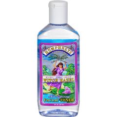 HGR0938498 - Humphrey's Homeopathic RemediesHumphreys Homeopathic Remedy Witch Hazel Facial Toner Lilac - 8 fl oz