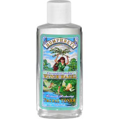 HGR0938514 - Humphrey's Homeopathic RemediesHumphreys Homeopathic Remedy Witch Hazel Facial Toner Redness Reducing - 2 fl oz