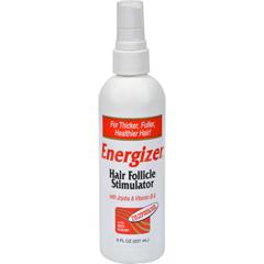 HGR0953398 - Hobe LabsEnergizer Hair Follicle Stimulator - 8 fl oz