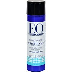 HGR0957555 - EO ProductsConditioner Coconut and Hibiscus - 8.4 oz