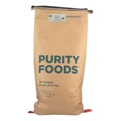 HGR0975987 - Vita Spelt - Flour - White Organic - Case of 25 lbs