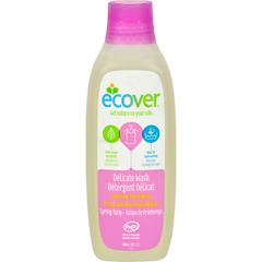 HGR1022219 - ecoverDelicate Wash - Case of 12 - 32 oz