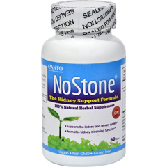 HGR1022789 - Canfo Natural ProductsNoStone - 60 Tablets