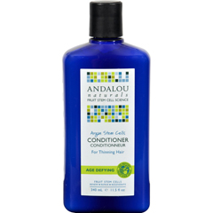 HGR1064872 - Andalou NaturalsAge Defying Conditioner with Argan Stem Cells - 11.5 fl oz