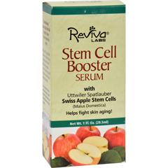 HGR1072404 - Reviva LabsStem Cell Booster Serum - 1 fl oz